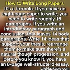 College Essays  College Application Essays   Academic topics for     Persuasive Essay Prompts  WRITING     Free Essays and Papers