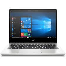<b>Ноутбук HP ProBook 430</b> G6 (5PP36EA)