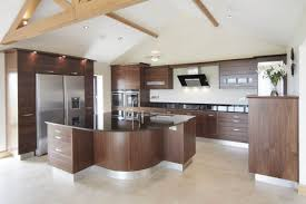 Modern Design Kitchen Cabinets Contemporary Kitchen Design Kitchen