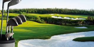 Pro, Golf, Åbningstid, Åbningstider