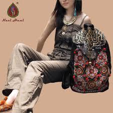 <b>canvas backpack</b> floral — международная подборка {keyword} в ...