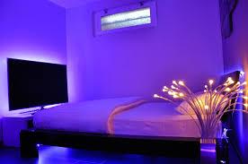 bedroom led bedroom ledjpg bedroom led bedroom led lighting ideas