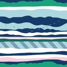 <b>Beach</b> and Seaside Fabrics - Shop