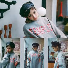 Hirigin Fashion <b>Women's Berets</b> PU Leather <b>Lovely Hat</b> Wool ...