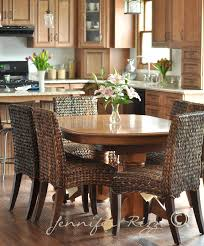 Dining Room Table Pottery Barn House To Home Kitchen Botilight Com Lovely In Decoration Ideas