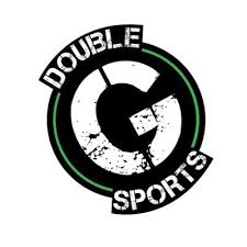 Image result for double sports