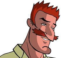 Image - 76352]   Handsome Face   Know Your Meme via Relatably.com
