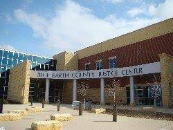 Blue Earth County District Court - Minnesota Judicial Branch