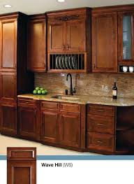 awesome kitchen cabinet kings on kitchen bathroom cabinets kitchen cabinet kings kitchen cabinets kitchen cabinet kings awesome kitchen cabinet