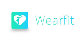 Wearfit - Apps <b>on</b> Google Play
