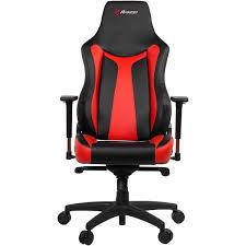 <b>Компьютерное кресло Arozzi Vernazza</b> Red - купить ...