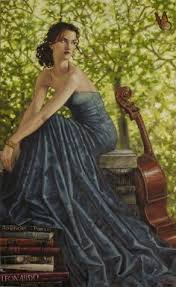 imagina y crea in the garden paintings lauri blank cao office agoogle moscowa