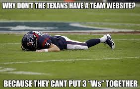 Post your Favorite Clean Football Meme! - Page 6 - Blowout Cards ... via Relatably.com