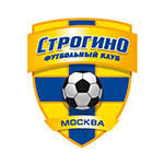 <b>Строгино</b> - <b>футбольный клуб</b>: новости клуба, состав команды ...