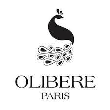 Olibere <b>Il Mio Segreto</b> - купить туалетную воду, <b>парфюмерные</b> ...