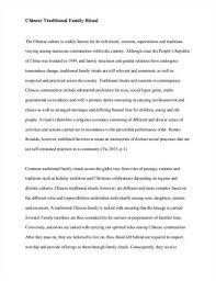 traditional family coalition essay scholarship contestmodern families and traditional families sociology essay