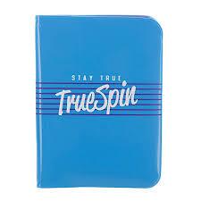 Купить <b>обложку</b> на паспорт <b>True Spin</b> Champion League Stay True ...