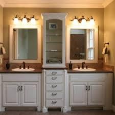 amazing bathroom vanity ideas for beautiful bathroom design with bathroom vanity lighting ideas and bathroom vanity beautiful bathroom vanity lighting design ideas
