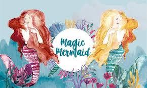 New Flag shop – <b>invisibobble</b>® ORIGINAL <b>Magic Mermaid Ocean</b> ...