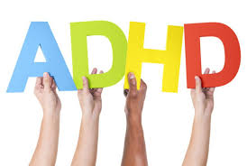 Kids with ADHD must squirm to learn, study says -- ScienceDaily