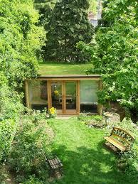 alternative space garden rooms big garden office ian