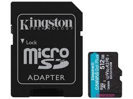 Комбо-усилитель IK Multimedia iRig <b>Micro</b> Amp IP-IRIG ...