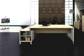 home office executive office furniture design model house interior design pictures executive home office chic home office design ideas models