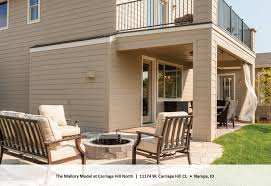 working creating patio: you can create an outdoor kitchen with a grill set up that offers some extra working surface add a durable outdoor table and chairs along with some