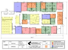 small business office layout ideas design for five worksmall examplessmall floor beautiful office layout ideas