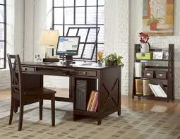 mind blowing home office interior design ideas with office desks for small spaces top notch artistic luxury home office furniture home