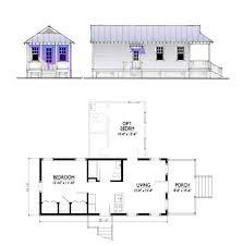Katrina House Plans   Smalltowndjs com    High Quality Katrina House Plans   Lowes Katrina Cottage House Plans