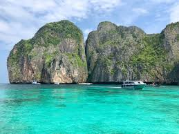 <b>Maya</b> Bay (Ko Phi Phi Lee) - 2019 All You Need to Know BEFORE ...