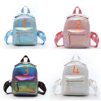 Teenage Bags Canada | Best Selling Teenage Bags from Top ...