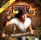 How Country Are Ya? album by Kevin Fowler