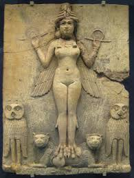 best images about the epic of gilgamesh statue 17 best images about the epic of gilgamesh statue of ancient mesopotamia and a snake