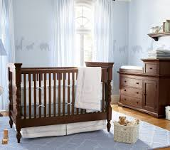 1000 images about baby room on pinterest white baby cribs baby rooms and baby cribs charming baby furniture design ideas wooden