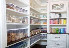 pantry cabinet amish