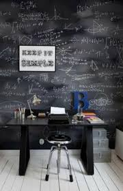 1000 images about home office design ideas on pinterest home office design home office and offices beautiful home office chalkboard