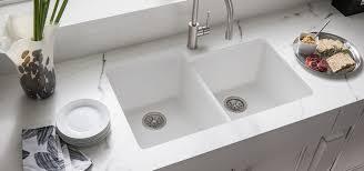 elkay kitchen sink stainless steel