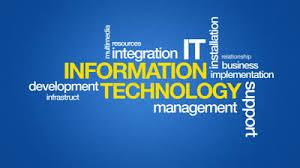 information technology కోసం చిత్ర ఫలితం