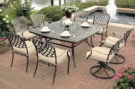agio patio furniture covers agio heritage patio furniture agio patio furniture covers