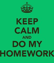 Help me solve math homework   Custom professional written essay     sasek cf Ad  Mathway solves algebra homework problems with step by step help