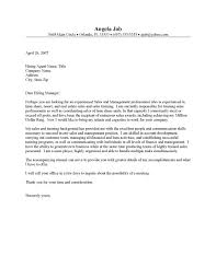 real estate agent cover letter  template  template real estate agent cover letter