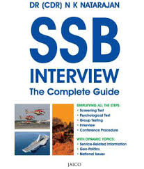 ssb interview buy ssb interview online at low price in on ssb interview