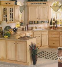 kitchen cabinets glass doors design style: diy natural color kitchen cabinet kits clear glass door in simple design rustic style of kitchen cabinet closed drawers storage grey color tiles flooring