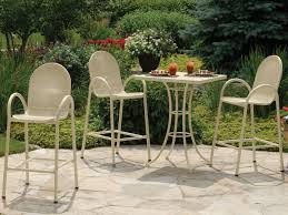 best patio furniture cover home exterior design is also a kind of patio furniture covers best patio furniture covers