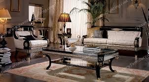 italian furniture classic beauteous luxury living room sets anastasia luxury italian sofa
