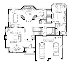 images about Floor plans on Pinterest   Floor Plans  Modern       images about Floor plans on Pinterest   Floor Plans  Modern House Floor Plans and Square House Plans
