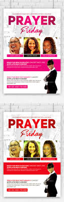 women of prayer church flyer template by anaya graphicriver women of prayer church flyer template church flyers