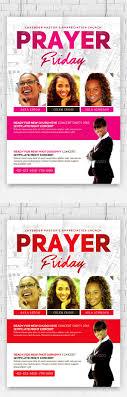 women of prayer church flyer template by anaya22 graphicriver women of prayer church flyer template church flyers